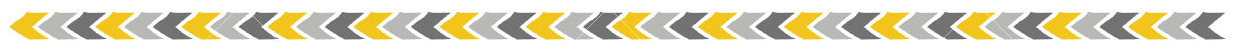 yellow grey divider flipped